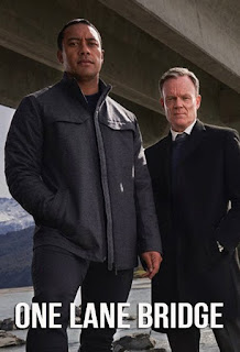 One Lane Bridge Temporada 1