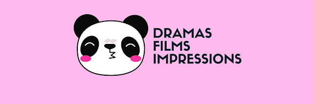 Panda Impressions