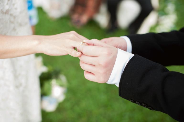 A048- 婚攝, 婚禮攝影, 婚紗包套, 婚禮紀錄, 親子寫真, 美式婚紗攝影, 自助婚紗, 小資婚紗, 婚攝推薦, 家庭寫真, 孕婦寫真, 顏氏牧場婚攝, 林酒店婚攝, 萊特薇庭婚攝, 婚攝推薦, 婚紗婚攝, 婚紗攝影, 婚禮攝影推薦, 自助婚紗
