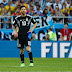 Lionel Messi fails to convert penalty as debutants Iceland share spoils with Argentina