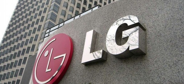 LG Company Decided To Continue Making Phones After Financial Losses In The Business