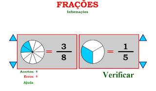 http://websmed.portoalegre.rs.gov.br/escolas/obino/cruzadas1/atividades_matem%E1tica/521_fracoes.swf