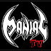 Novo Addon - ManiacTv - Filmes, tv, sports, kids, Musica, clips
