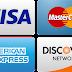 Générateur de Carte Bancaire gratuit - credit card generator free - visa/mastercard generateur