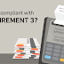 PCI DSS Requirement 3: What You Need to be Compliant