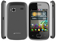Free Available Download Link For Micromax A25 Below on this page. before download this flash file.  at first backup your all of user data. after flashing all data will be wipe. Make sure your device battery is not empty.   when you know see your device operating system is Corrupted Phone auto restart when you turn on your smart phone device is stuck only show micromax logo on screen at this time you need upgrade or flash your smart phone. try always latest version flash file using for flash latest version better for device performance.     Download Link VT0355 Here OR Download Link VT0370 Here