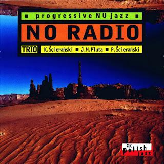 K.Ścierański, J.M.Pluta, P.Ścierański - 1992 - No Radio
