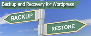 Cloud Computing BACKUP AND RECOVERY