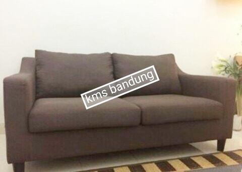 Sofa baru cover kain3