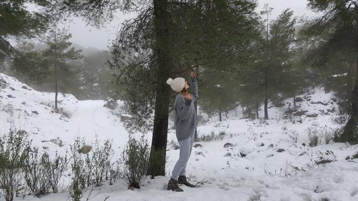 nieve-murcia-majal-blanco-enero-2017