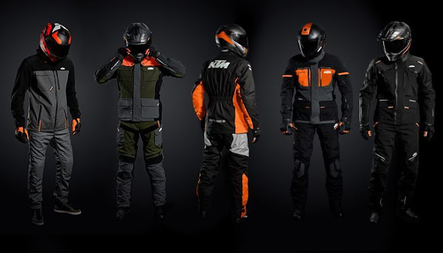 KTM-PowerWear-Street-Collection