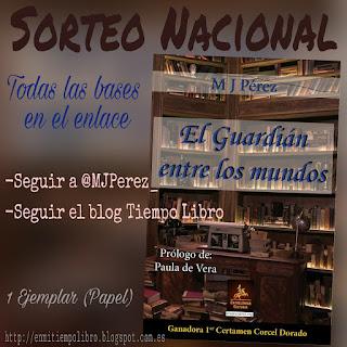 http://enmitiempolibro.blogspot.com.es/2016/12/sorteo-navidad-fantastica-2.html