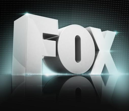 [Especial] - FoxKids/Jetix Canal-fox