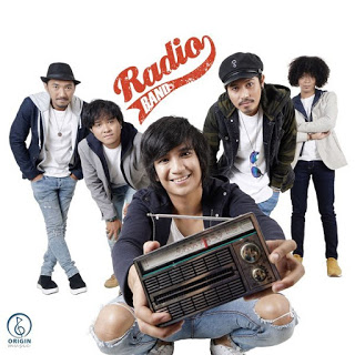 Download Lagu Radio Band - Pilih Aku Mp3