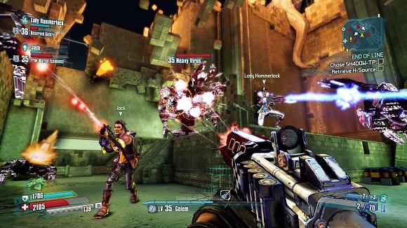 borderlands-the-pre-sequel-complete-pc-screenshot-www.ovagames.com-5