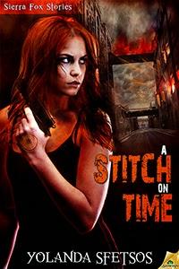 https://www.samhainpublishing.com/book/5185/a-stitch-on-time