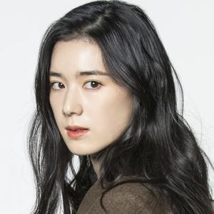 Return -線上看-戲劇簡介-人物介紹-SBS