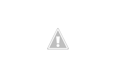 Restaurant Inventory Management Software