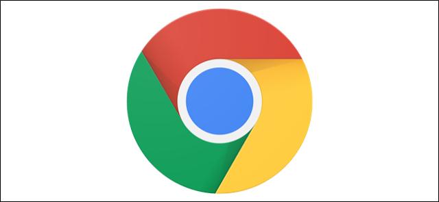 طريقة إظهار أو إخفاز زر الرئيسية على جوجل كروم