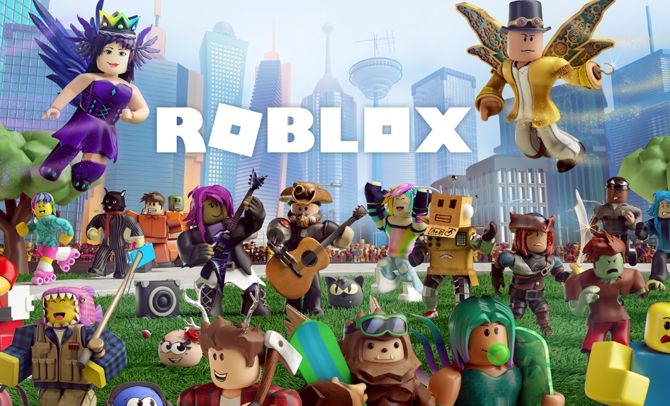 Appsmob Info Roblox Hack How Do You Get More Robux - fire jake roblox