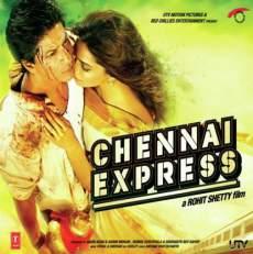 Chennai Express Songs Pk Mp3 Songs Download