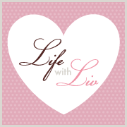 photo life-with-liv-badge_zps0c3d31c0.png