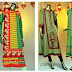 New Kurti Designs For This Eid By Junaid Jamshed From 2014