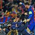 Champions League: El Barcelona logró una hazaña histórica frente al PSG