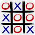 TicTacToe 2018 Game Tips, Tricks & Cheat Code
