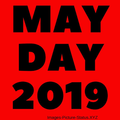 Happy May Day Pictures, Happy May Day Photos, Happy May Day Images, Happy May Day Facebook Pictures, Happy May Day Tumblr Pictures, Happy May Day Pinterest Pictures, Happy May Day Twitter Pictures, Get May Day pictures for your blogs & profile. May Day graphics at Images-picture-status.xyz
