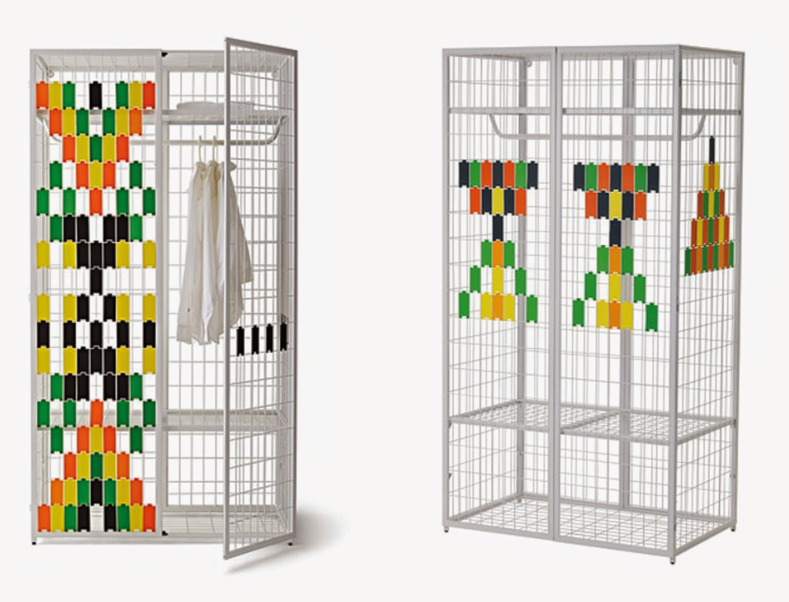 good armoire porte coulissante miroir ikea armoire penderie ikea decoration meuble a porte. Black Bedroom Furniture Sets. Home Design Ideas