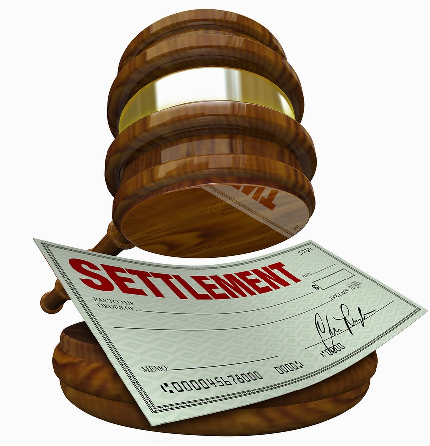 The Clearwater Personal Injury Law Firm Personal Injury Settlement Mills Loved By Insurance