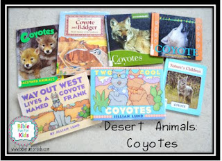 https://www.biblefunforkids.com/2018/12/god-makes-desert-animals-coyotes.html