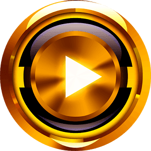 Video Player HD Pro 1.0.7 Cracked APK Latest Is here