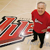 Bill Wedlake Named Special Guest for 50th Wesmen Classic