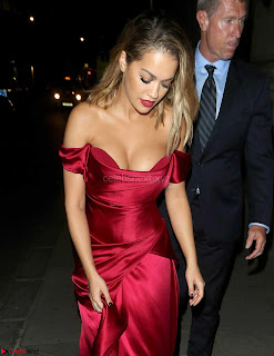 Rita-Ora-Cleavage-301+%7E+SexyCelebs.in+Exclusive+Celebrities+Galleries+118.jpg