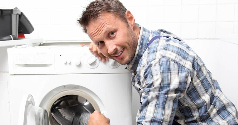 Whirlpool Washing Machine Service Center In Kukatpally 040 64559292 040 64559494