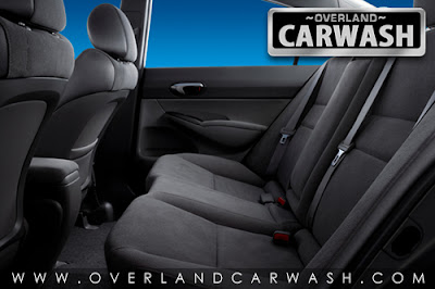 interior-car-wash