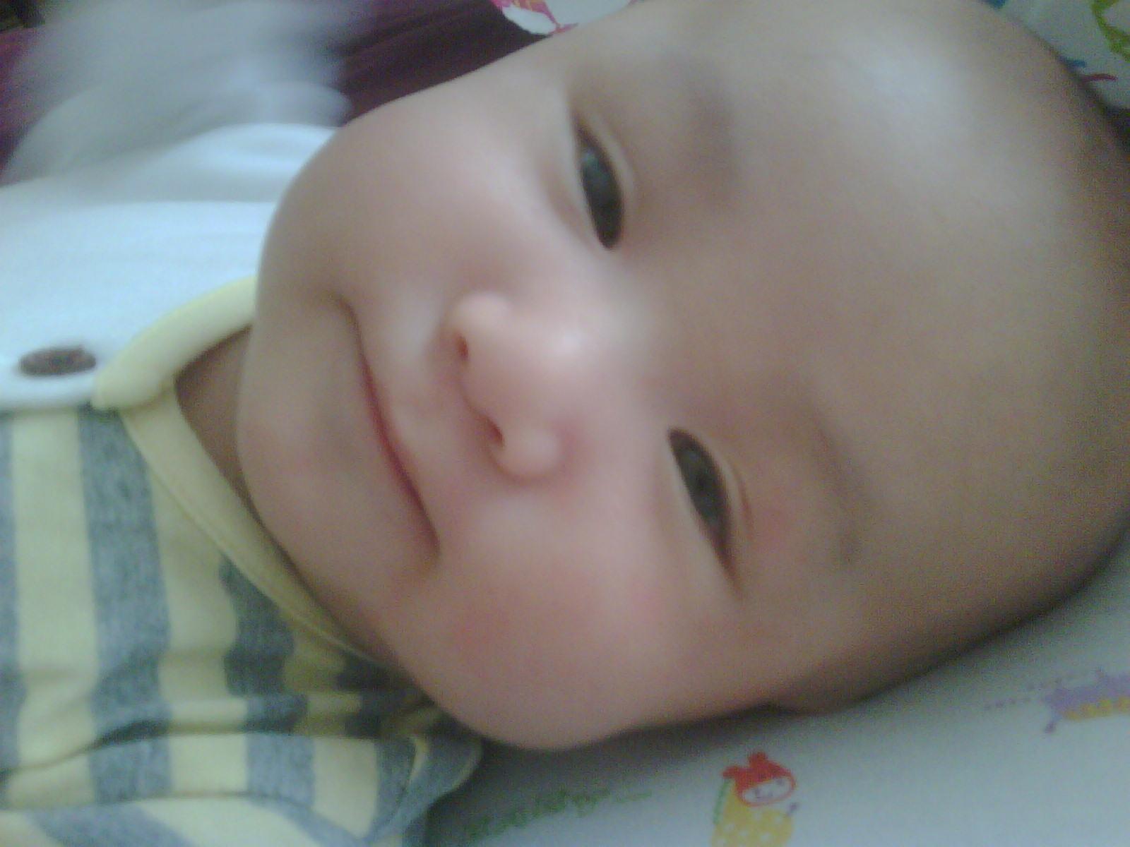 Sipit Dan Putih Seperti Bayi Cinak Kesukaan Guee Padahal Ya Yang Kepengen Bayi Cina Tuh Guee Kakak Gue Malah Pas Hamil Tu Ngidam Pengen Bayi Arab