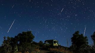 Un gros astéroïde Phaéton (3200)