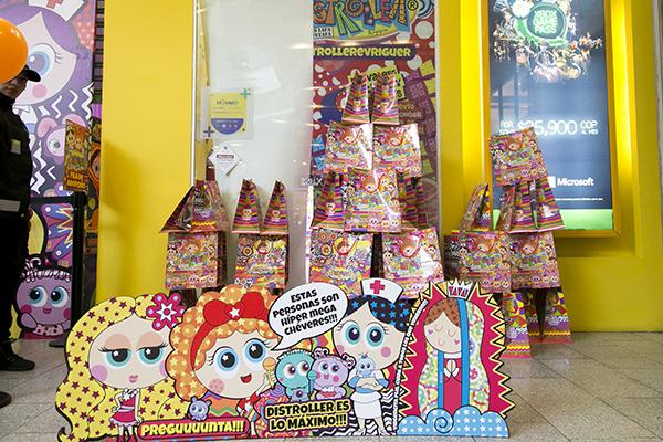 marca-juguetes-México-Colombia-Distroller