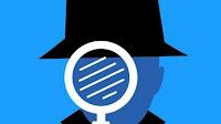 Programmi per rilevare software spia