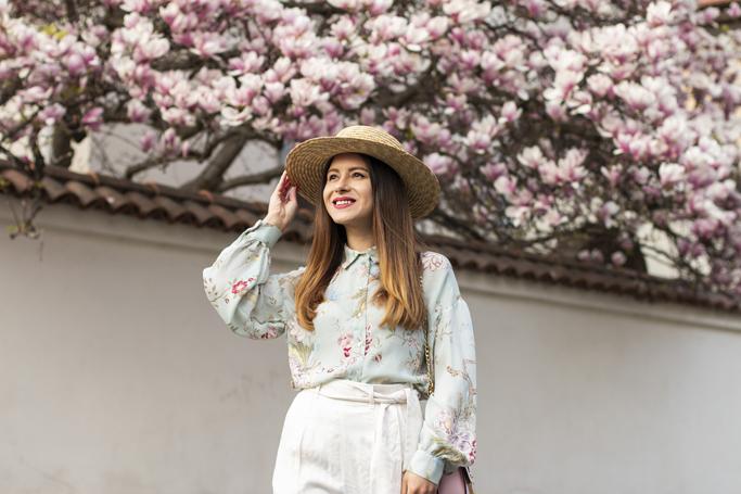 adina nanes spring trends