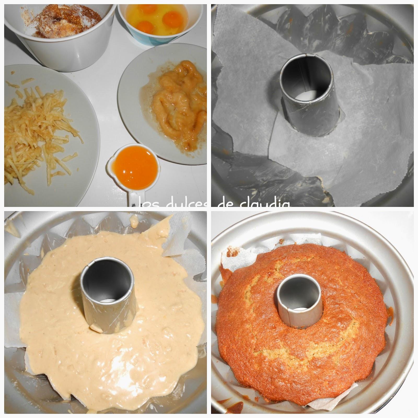 bizcocho-de-manzana-y-platano