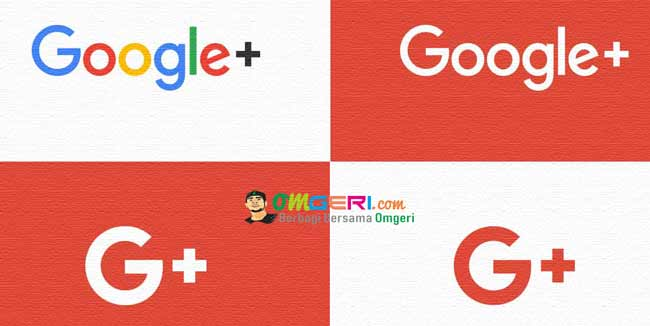 Penghentian Google+ API di Blogger, Widget dan Komentar Tidak Tersedia