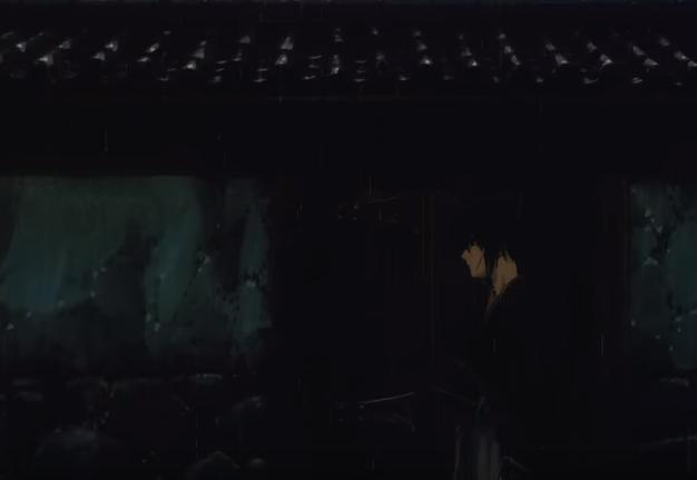 Rekomendasi Anime Shounen Terbaik Mario Bd
