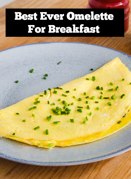 Best Ever Omelette For Breakfast | Omelette Recipe | Breakfast Recipe | Easy Breakfast Recipe | Best Breakfast Recipe #breasfast #omelette #omeletterecipe #breakfastrecipe #easybreakfastrecipe #easybreakfast #easyomelette
