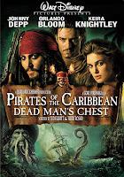 download film pirates of the caribbean 2 gratis