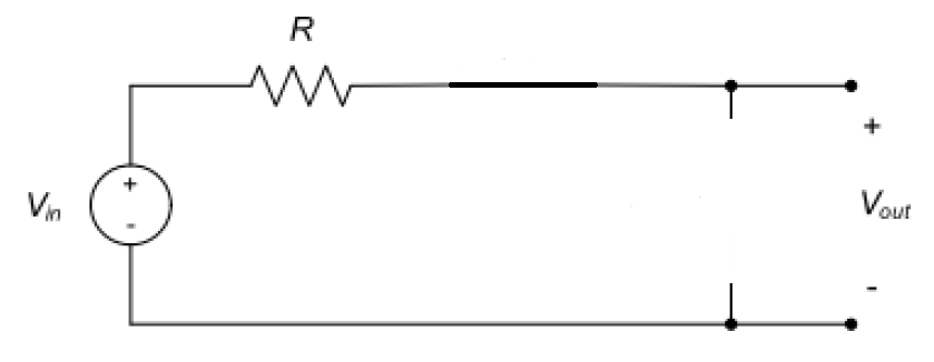 mt  sac engineering 44 lab for david pardo   10  31  17 second order series rlc circuit step