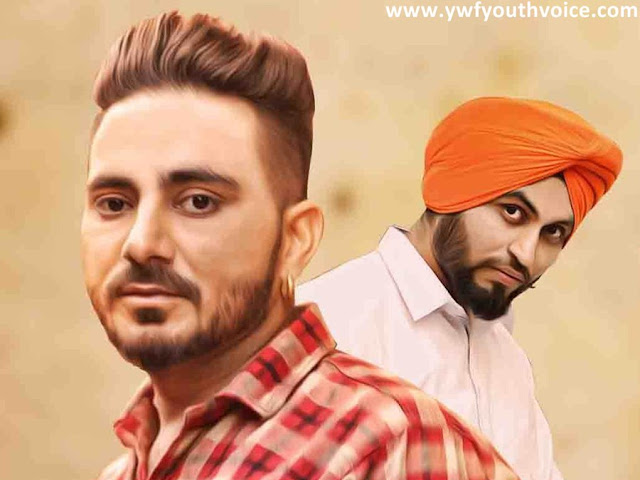 Vichola - Kamal Khaira Ft. Preet Hundal (2016) HD Punjabi Song, Download Vichola - Kamal Khaira Ft. Preet Hundal Full Clean HD Highquality Cover Wallpaper AlbumArt 720p, 1080p Video Song 320 Kbps MP3 VBR CBR or Original iTunes M4A Flac CD RIP